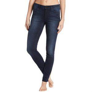 Articles of Society Mya Skinny Jeans Size 26
